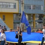 14106957839802 150x150 Ziua Tricolorului Românesc, sărbătorită la Chişinău GALERIE FOTO