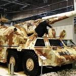 Armele scapă de sub control la nivel mondial