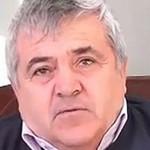 Ştefan Benonie, primar în Aninoasa, membru PPDD.