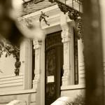 Fostul director al Bibliotecii Metropolitane Bucureşti a fost arestat