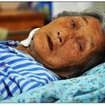 Lecţie-de-umanitate-o-chinezoaică-săracă-a-salvat-şi-a-ingrijit-30-de-copii-aruncaţi-la-gunoi-după-naştere3
