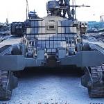Rusia va prelua jumătate din R. Moldova (oficial ucrainean)