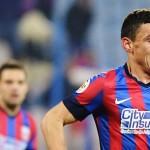 Steaua Bucureşti a zdrobit Aalborg în Europa League 6-0!