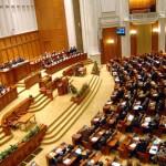 Vor înfiinţa deputaţii comisie de anchetă pentru candidatul ofiţer acoperit