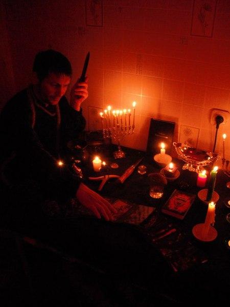biserica-lui-satan-in-ucraina
