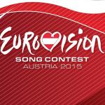 eurovision-2015-austria