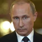 Foto:Ria Novosti