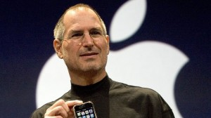 Dezvăluiri: Cum se DROGA Steve Jobs în tinereţe