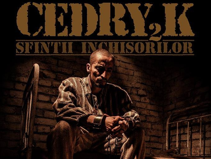Scurtă cronică la concertul lui Cedry2k