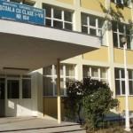 Cursurile din şcolile bucureştene, suspendate din 31 octombrie, ora 14.00