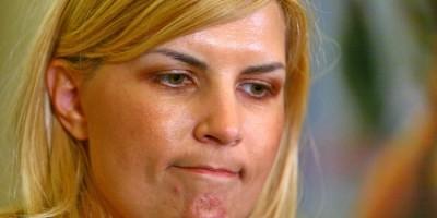 Elena Udrea, reacţie de ULTIMĂ ORĂ în scandalul retrocedărilor ilegale