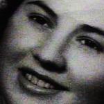 Elisabeta Maniu, eroină anticomunistă, comemorată la Seghedin