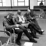 FOTO-Moartea-conversației-Un-fotograf-îi-surprinde-pe oamenii-absorbiți-de-smartphone-uri5