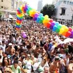 Gay_Pride_Parade_Tel_Aviv