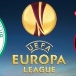 LIVE VIDEO Celtic Glasgow – Astra Giurgiu 0-0