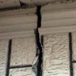 Localnicii din Izvoarele, Galaţi, sunt neliniştiţi din cauza noilor serii de cutremure. Specialiştii îi asigură că se produc din cauze naturale