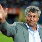 Mircea Lucescu ar avea acceptul lui Ahmetov să antreneze naţionala României