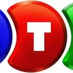 Neptun TV, televiziunea lui Mazăre, se extinde la Bucureşti