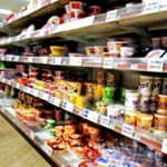 JAPAN-FOOD-PRICES-INFLATION-FILES
