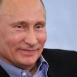 PUTIN a promis ROMÂNIEI şi UNGARIEI părţi din Ucraina