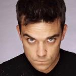 Robbie-Williams-ar-putea-veni-în-România