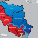 Românii din Serbia sunt în continuare discriminaţi
