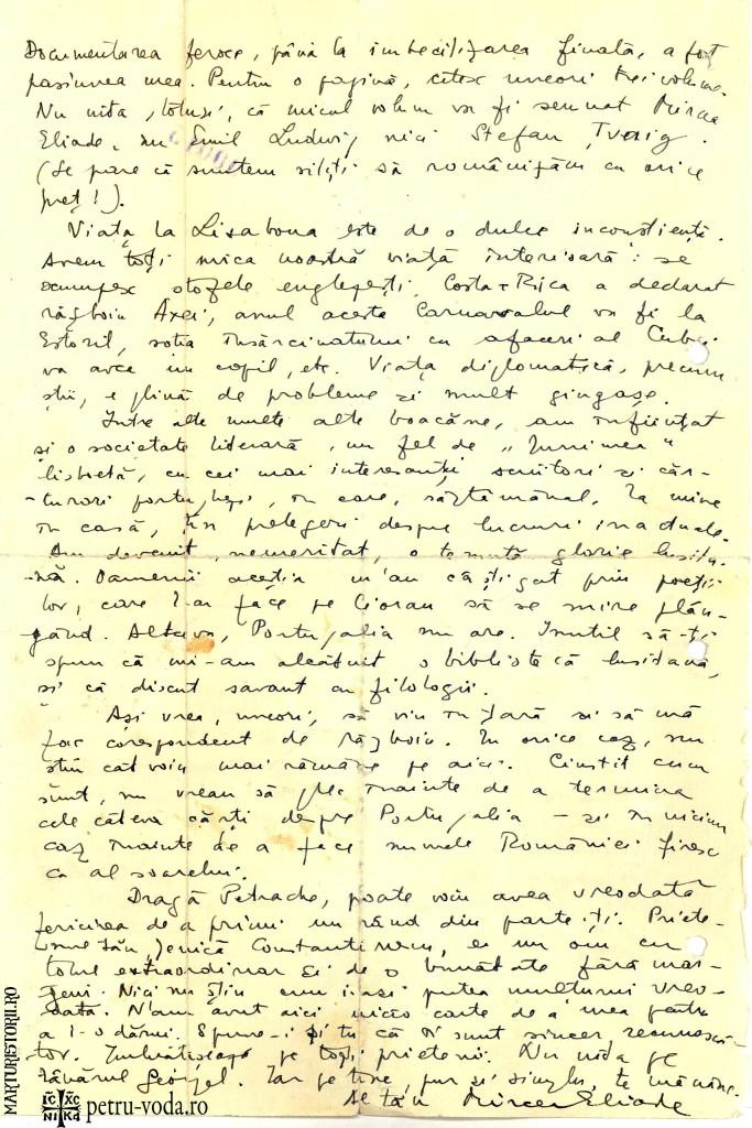 Scrisoare-olografa-Mircea-Eliade-catre-Petre-Tutea-1941-Pag-1-Petru-Voda.Ro-Marturisitorii.Ro_-683x1024