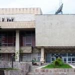 UDMR vânează Casa Sindicatelor din Sfântu Gheorghe