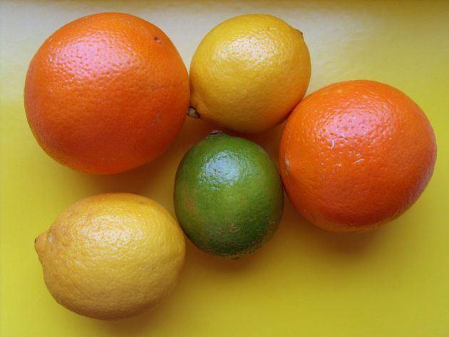 citrice-crainicul