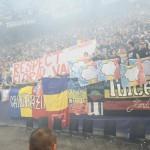 FOTO: Frontpress.ro