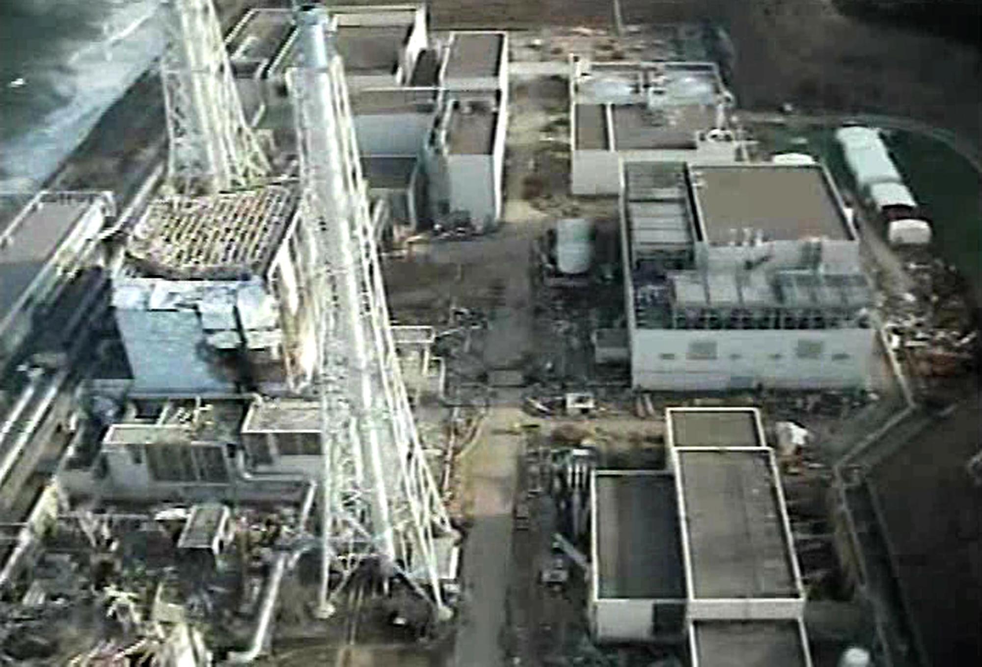 Japonia nu a învățat nimic după dezastrul nuclear din 2011. La trei ani de la Fukushima, va fi pornită o nouă centrală nucleară