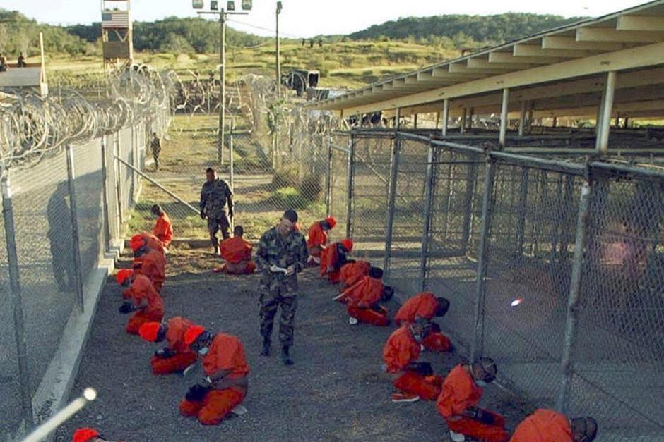 guantanamo_bay_prison_gitmo
