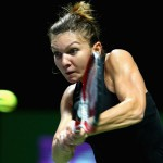 halep-on-the-other-hand-played-the-match-of-her-life-dragging-the-champion-around-the-court-at-will_1e550iqmmgdjj1grp2hc5oanfj