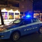 polizia_notte_incidente-6
