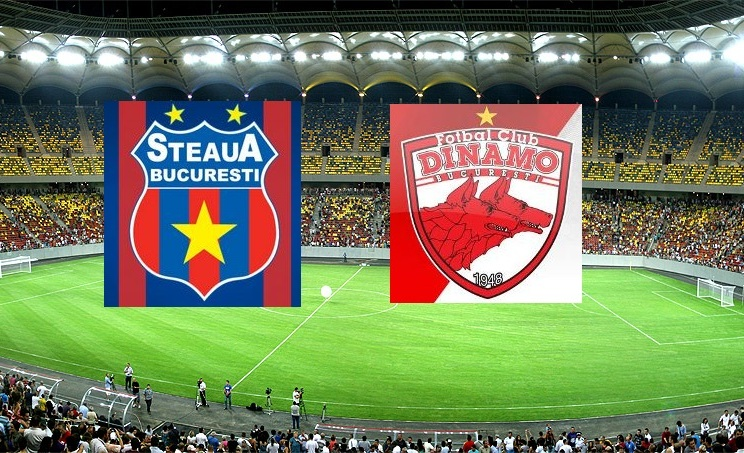 steaua-dinamo-live-video