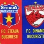 steaua_dinamo-live-video-activenews