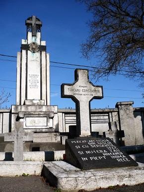 211772101 82 de ani de la moartea lui PENEȘ CURCANUL. Cine este POETUL care l a făcut FAIMOS