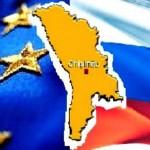 Alegeri în R. Moldova. Spre Rusia sau UE