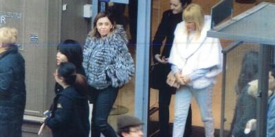 Dezvăluiri din dosarul Alina Bica: Dorin Cocoş ar fi cerut 10 milioane de euro