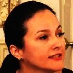 Alina Bica ar urma să fie suspendată luni din magistratură