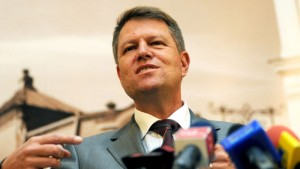 Ce planuri are noul preşedinte al României. Iohannis, despre pensii, salarii, educaţie, natalitate, economie