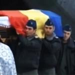 Ceremonie religioasă la Baza Aeriană 71 Câmpia Turzii