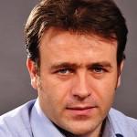 Felix Tătaru a fost consilierul lui Klaus Iohannis