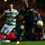 LIVE VIDEO Astra Giurgiu - Celtic Glasgow, ora 20.00,  în Europa League