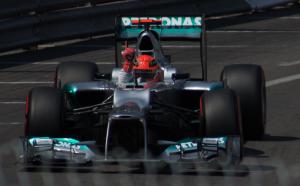 Lewis Hamilton campionul mondial al Formulei 1 în 2014