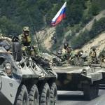 Secretarul general NATO. Am observat mişcări de trupe şi echipamente militare ruse trimise în Ucraina