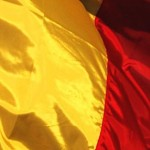 Ziua Naţională a României, sărbătorită în Ungaria