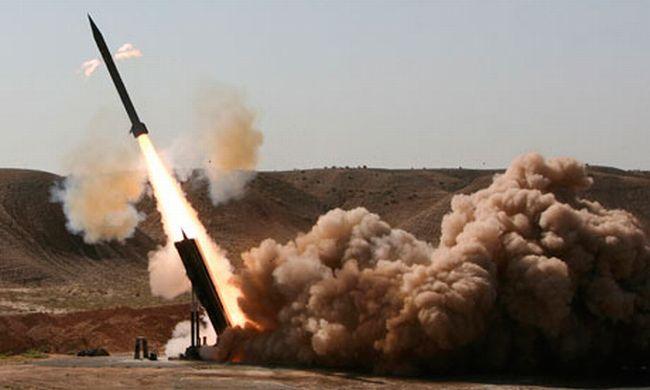 Arme NUCLEARE în mâinile teroriştilor islamişti? AVERTISMENTUL premierului Israelului