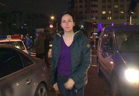 Alina Bica a DEMISIONAT de la conducerea DIICOT