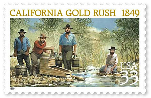 external image California-Gold-Rush-Stamp.jpg